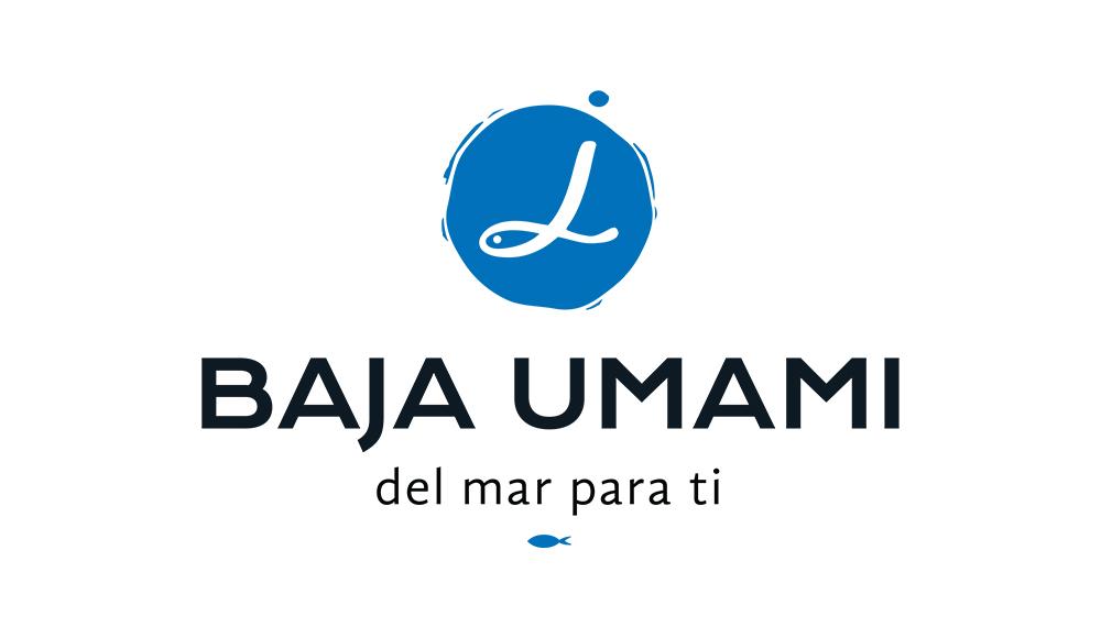 Baja Umami 1