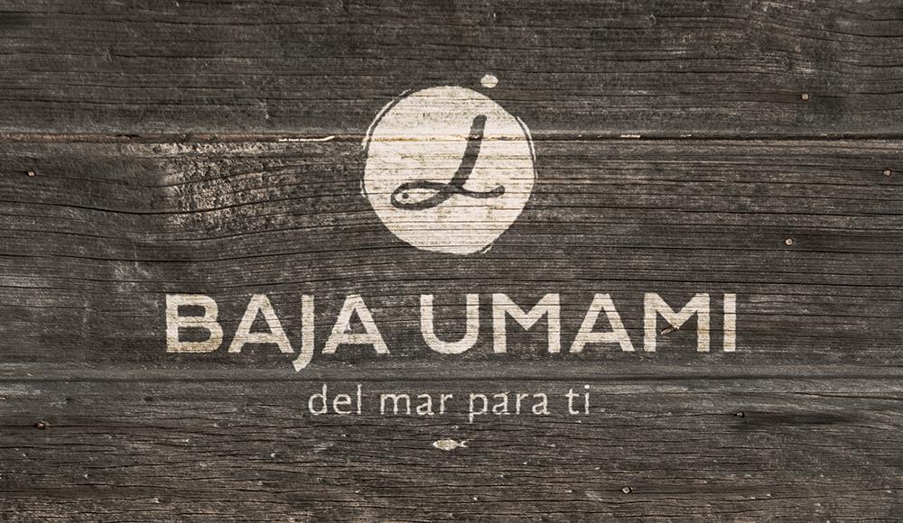 Baja Umami 2