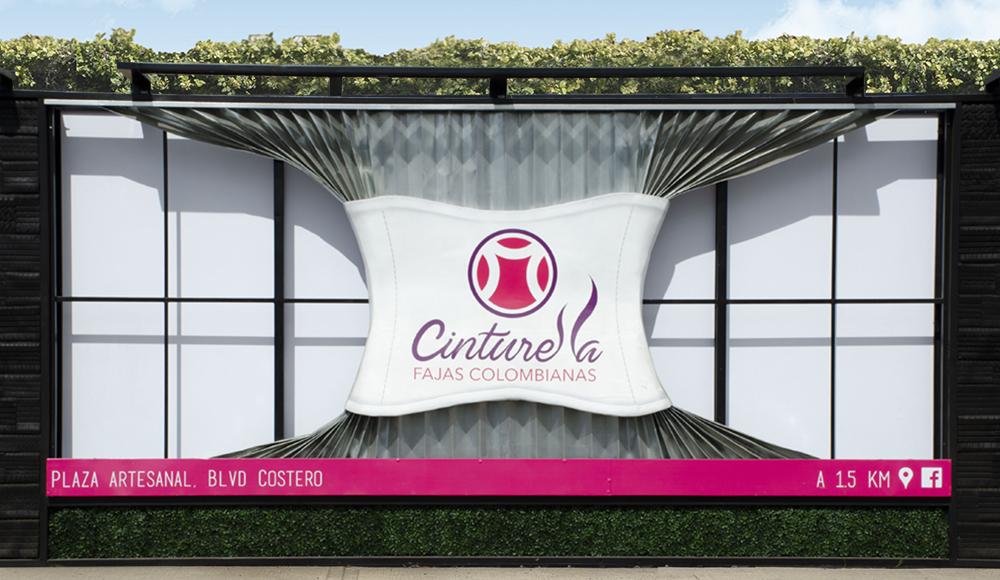 Cinturella 1