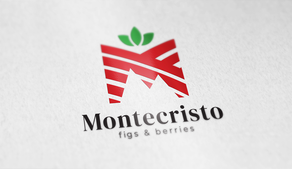 Montecristo 1