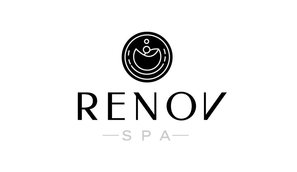 Renov Spa 1