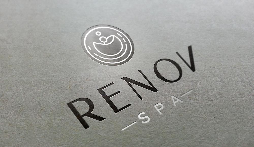 Renov Spa 2