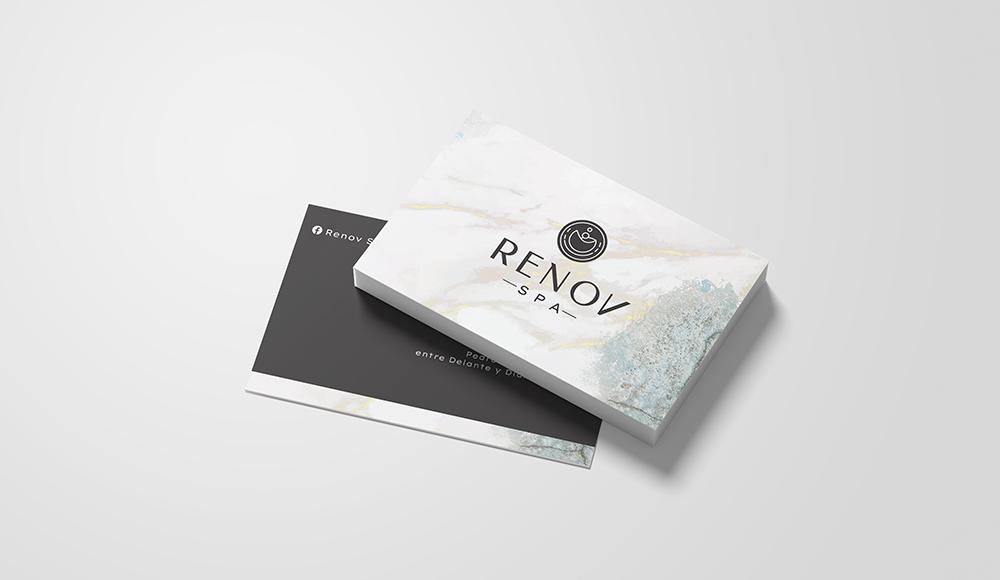 Renov Spa 3